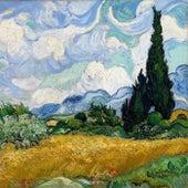 Vincent Van Gogh de Artichoke