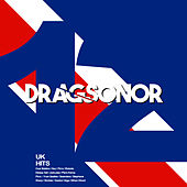Dragsonor UK Hits - EP by Various Artists