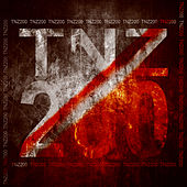 Tnz200 (Winter Selection) - EP de Various Artists