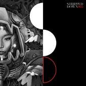 Kunuaka Remixes Part 1 de Makossa &