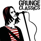 Grunge Classics de Various Artists