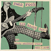 Punk Rock ist nicht tot by Various Artists