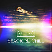 Seashore Chill von Various