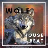Wolf House Beat de Various