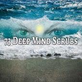 73 Deep Mind Scrubs de Meditación Música Ambiente