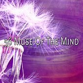 56 Muse of the Mind von Massage Therapy Music