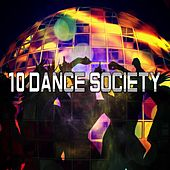 10 Dance Society de Workout Buddy