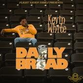 Daily Bread de Kevin White
