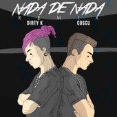 Nada De Nada (Remix) de Coscu