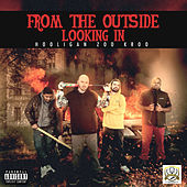 From the Outside Looking In by Hooligan Zoo Kroo
