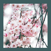 Spring Blossoms by Astron