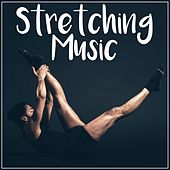 Stretching Music by Various Artists