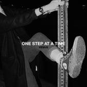 One Step at a Time von Venus