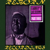 Leadbelly's Last Sessions, Vol.3 (HD Remastered) by Lead Belly