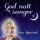 God Natt Sanger 2 de Nina Skjemstad