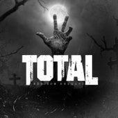 Död och Begravd by Total