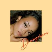 Dangerous by Shay Lia
