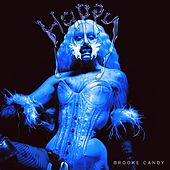 Happy by Brooke Candy