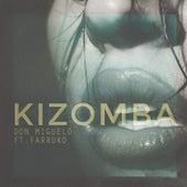 Kizomba by Don Miguelo