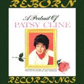 A Portrait of Patsy Cline (HD Remastered) de Patsy Cline