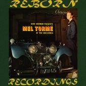 At the Crescendo (HD Remastered) de Mel Tormè
