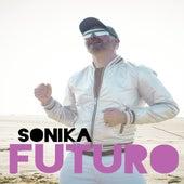 Futuro de Sonika