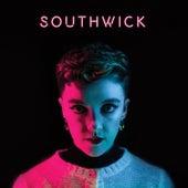 Southwick by South Wick