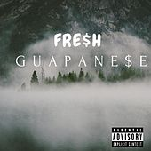 Guapanese by Fre$h