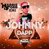 Johnny Däpp (Harris & Ford Remixes) von Lorenz Büffel
