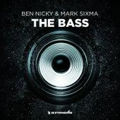 The Bass von Ben Nicky