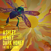 Dark Honey (4TheStorm) de Ashley Henry