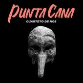 Punta Cana de El Cuarteto De Nos