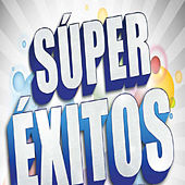 Super Exitos by Various Artists