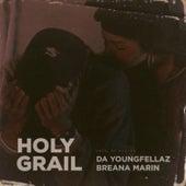Holy Grail (feat. Breana Marin) de Da Youngfellaz