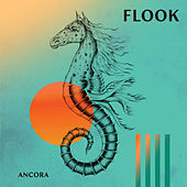 Ancora de Flook