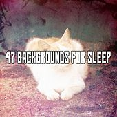 47 Backgrounds for Sleep by Ocean Sounds Collection (1)