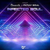 Infected Soul - EP by Various Artists