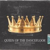 Queen of the Dancefloor de Argüello
