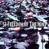 52 Freedom of the Mind von Massage Therapy Music
