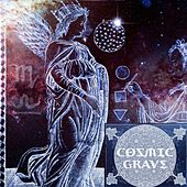 Cosmic Grave de Qreepz
