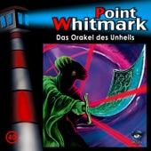 040/Das Orakel des Unheils von Point Whitmark