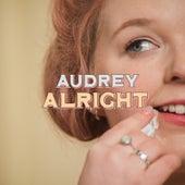 Alright de Audrey