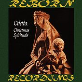 Christmas Spirituals (HD Remastered) de Odetta