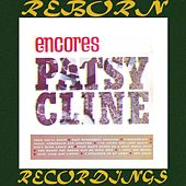 Encores (HD Remastered) von Patsy Cline