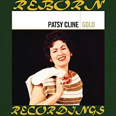 Gold, The Complete Edition (HD Remastered) de Patsy Cline