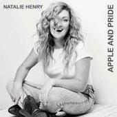 Apple and Pride von Natalie Henry