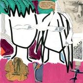 Infinite Color & Sound Singles, Volume 2 von Mike McCready