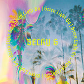Green Light Go de Becky G