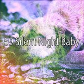 59 Silent Night Baby by Lullaby Land