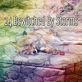 24 Bewitched by Storms de Thunderstorm Sleep